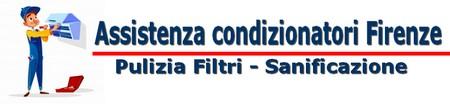 Condizionatori Firenze – Assistenza da 80 €